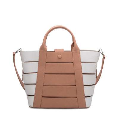 Melie Bianco CAMILLE Tote
