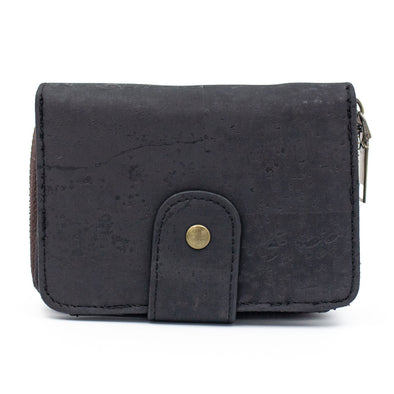 KORCH GRETA CORK Wallet