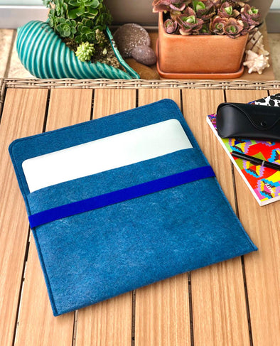 KYKLOS ECO Laptop Sleeve 2