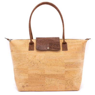 KORCH MARTINA CORK Tote