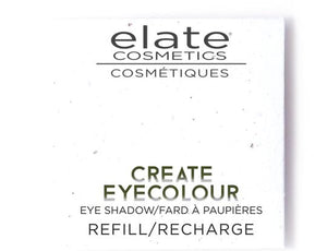 Elate Pressed Eye Color Kindle