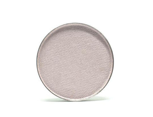 Elate Pressed Eye Color Aerial