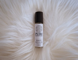 Pure Essentials Beauty Essential Oil Roller