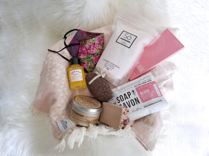 The Bloom Gift Box