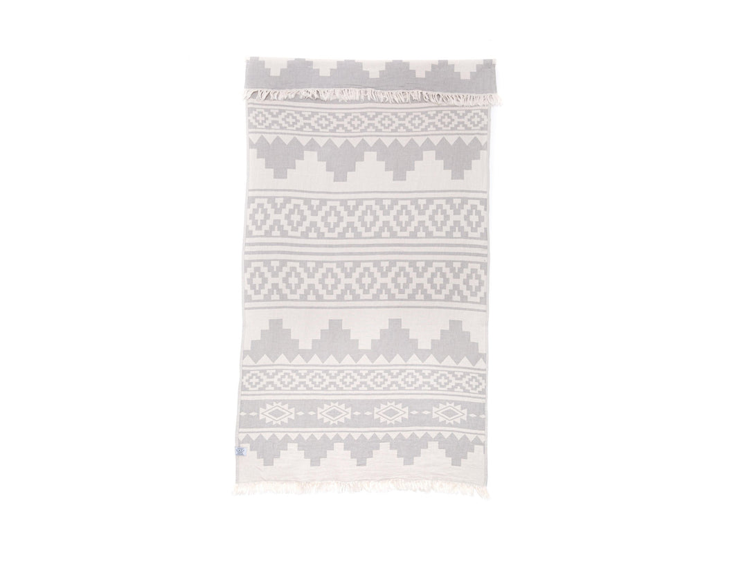 Tofino Towel Co. The Beachcomber Towel