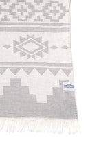 Load image into Gallery viewer, Tofino Towel Co. The Beachcomber Towel