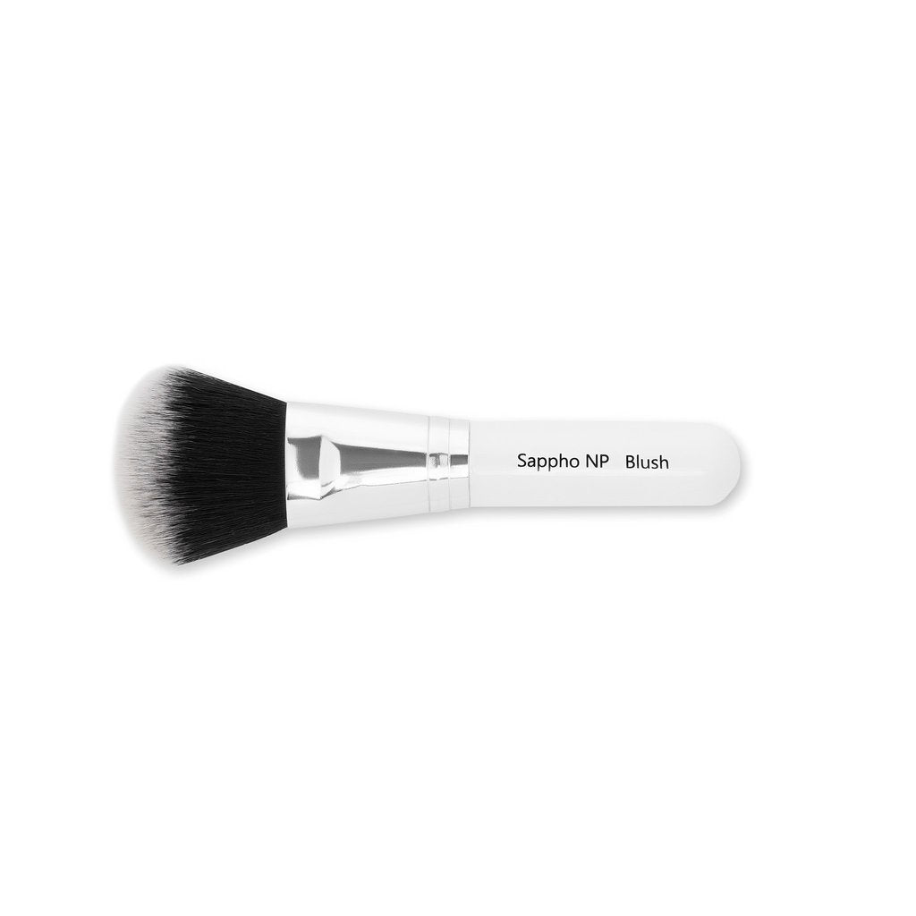 Sappho New Paradigm Blending/Blush Brush