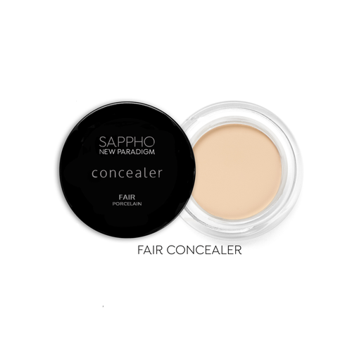 Sappho New Paradigm Fair Concealer
