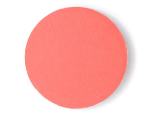 Elate Pressed Cheek Colour Fever