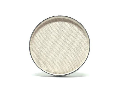 Elate Pressed Eye Color Lumen