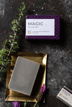 Load image into Gallery viewer, Pep Soap Co. Magic Soap Bar