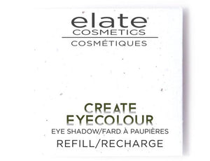 Elate Pressed Eye Color Quintessence