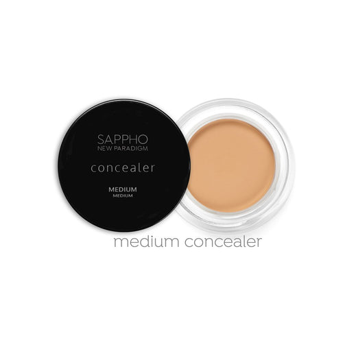 Sappho New Paradigm Medium Concealer