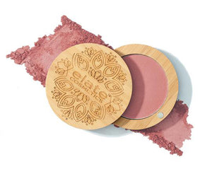 Elate Pressed Cheek Color Brave