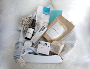 The Refresh Gift Box