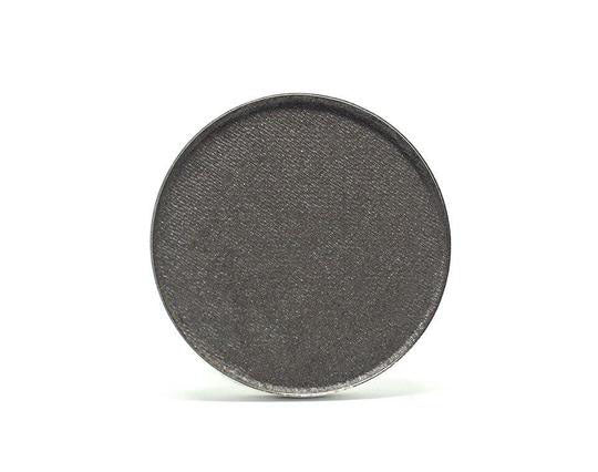 Elate Pressed Eye Color Stone
