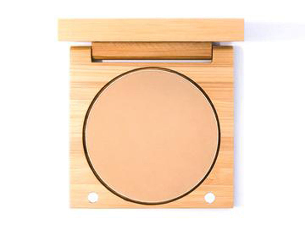 Elate Pressed Foundation PN2