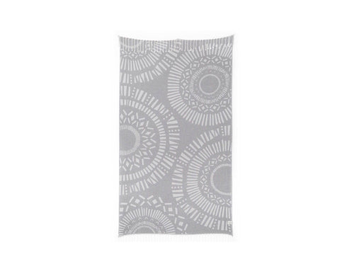 Tofino Towel The Arbutus Series