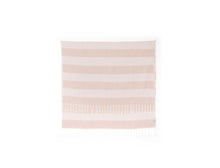 Load image into Gallery viewer, Tofino Towel Co. The Breaker Towel - Beige