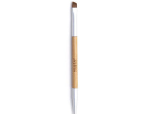 Elate Bamboo Brow Liner Brush