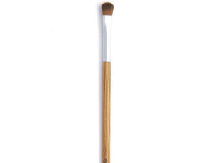 Elate Bamboo Eye Color Brush