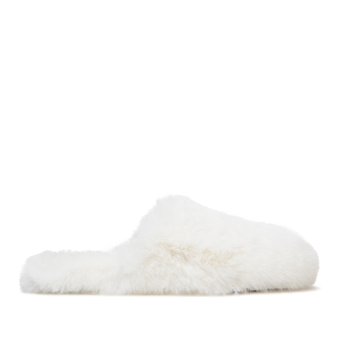 BSS x KGMTL Closed Toe Slipper