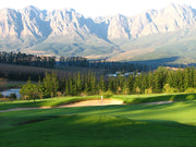 Voucher: Wayne Player's South African Golf Golf Experience