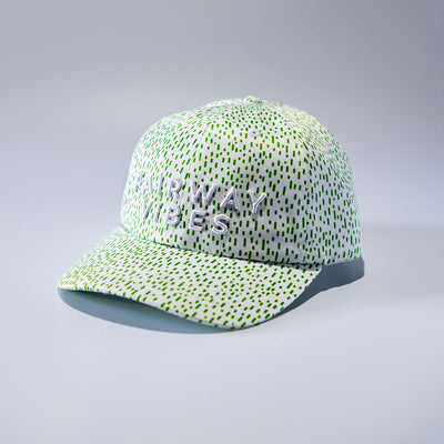 18Birdies Fairway Vibes Hat
