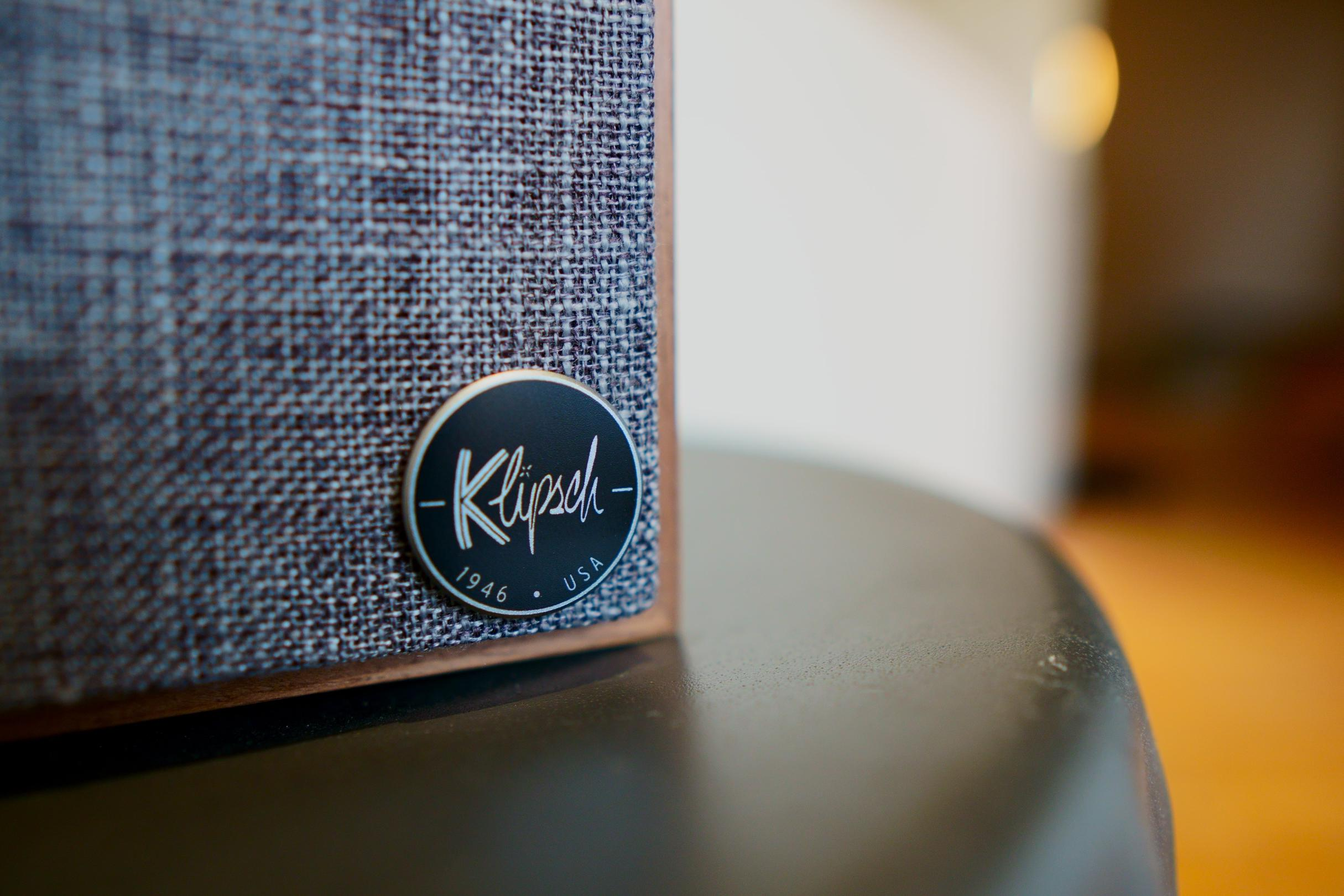Klipsch - The Fives | More than just a 'Soundbar Killer' | AVStore