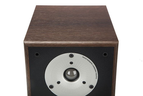 Dali Spektor 2 Bookshelf Speaker Tweeter