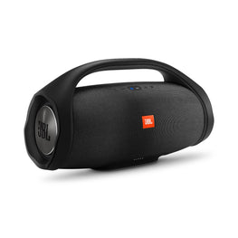 JBL Boombox, JBL, Wireless Speaker - AVStore.in