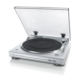 Denon DP-29F - Turntable, Denon, Turntable - AVStore.in