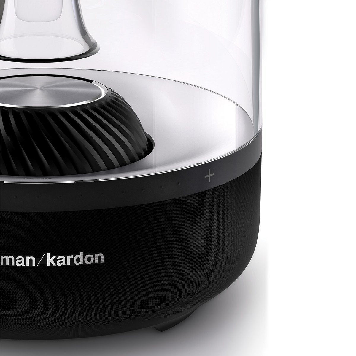 Harman Kardon Aura Studio 2 (Wireless Speaker) - AVStore.in