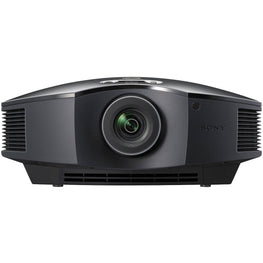 Sony VPL-HW65ES - Full HD Home Theatre Projector, Sony, Projector - AVStore.in