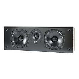 Polk Audio T30 (Centre Speaker) - AVStore.in