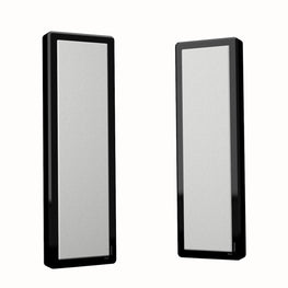DLS Flatbox M-Two On-wall speaker - Pair, DLS, On Wall Speaker - AVStore.in