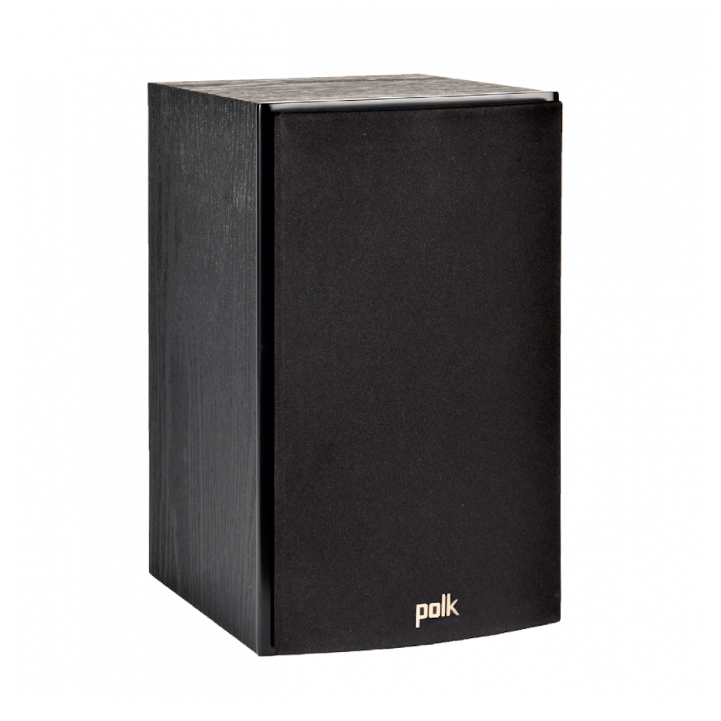 Polk Audio T15 Bookshelf Speakers - Pair - AVStore.in