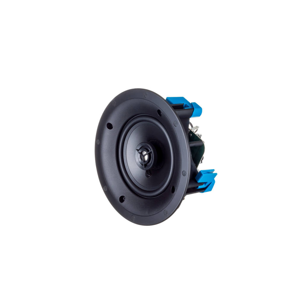Paradigm H55-R In-Ceiling Speaker, Paradigm, In Ceiling Speaker - AVStore.in