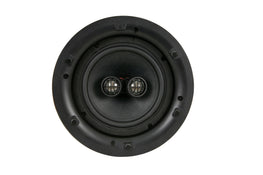 DLS IC646 - Single stereo In ceiling speaker - Single, DLS, In Ceiling Speaker - AVStore.in