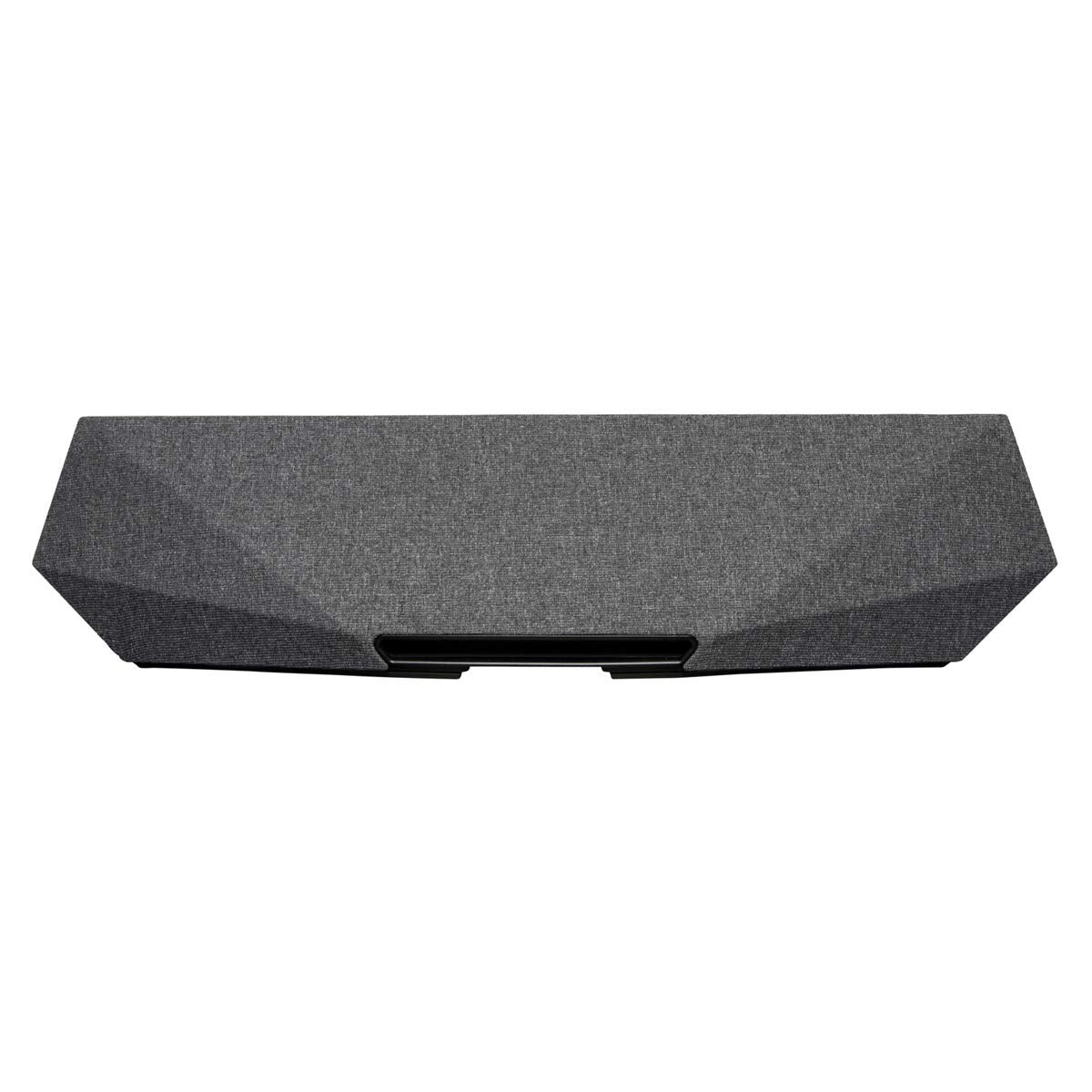 Dynaudio Music 7, Dynaudio, Bluetooth Wifi Speaker - AVStore.in