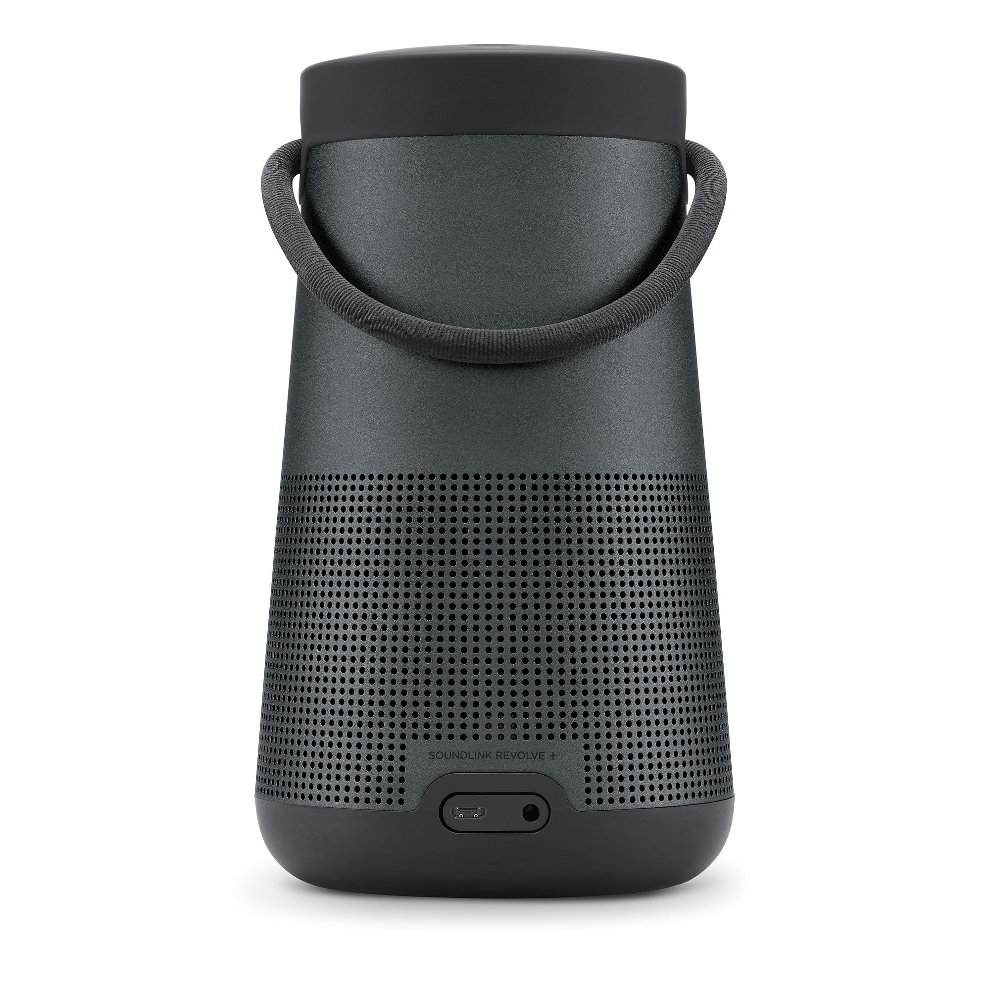 Bose SoundLink Revolve+ Bluetooth Speaker - AVStore.in