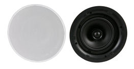 DLS IC624 - In ceiling speaker - Pair, DLS, In Ceiling Speaker - AVStore.in