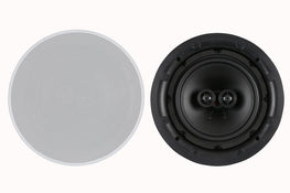 DLS IC824 - In ceiling speaker - Pair - AVStore.in