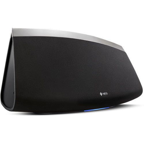 Denon HEOS 7 - Bluetooth Wi-Fi Speaker - AVStore.in
