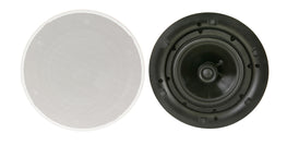DLS IC623 - In ceiling Slim Speaker - Pair - AVStore