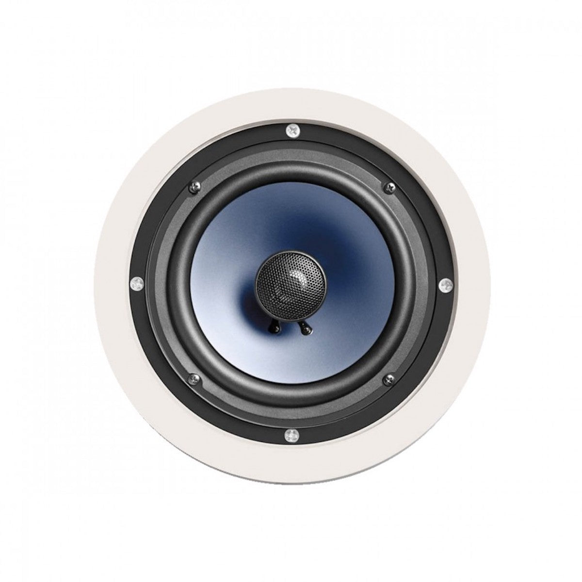 Polk Audio RC60i - In-ceiling Speaker (Pair) - AVStore.in