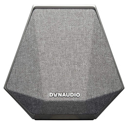 Dynaudio Music 1 - AVStore.in