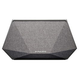 Dynaudio Music 3, Dynaudio, Bluetooth Wifi Speaker - AVStore.in