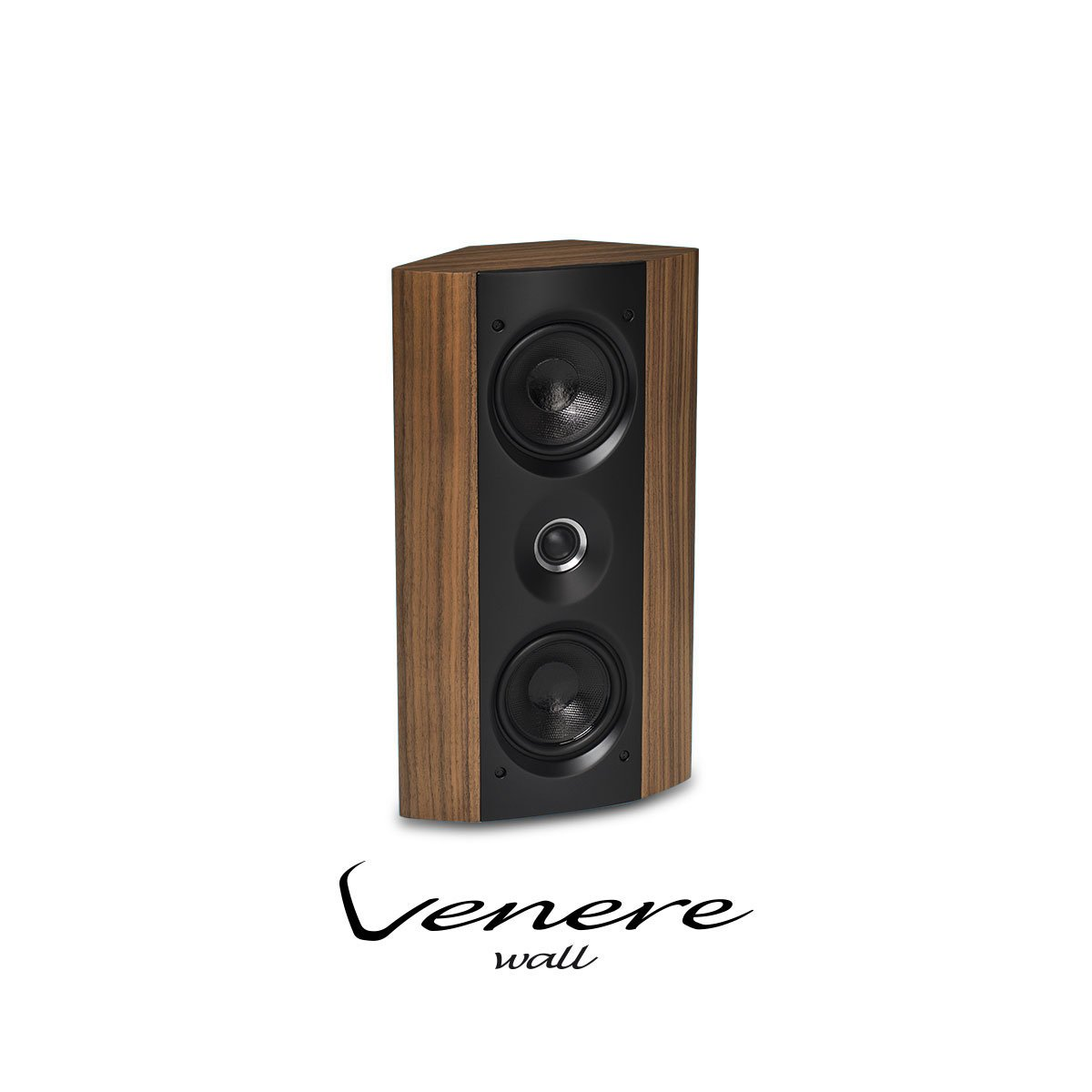 Sonus Faber Venere On-Wall Speaker - Piece, Sonus Faber, On Wall Speaker - AVStore.in