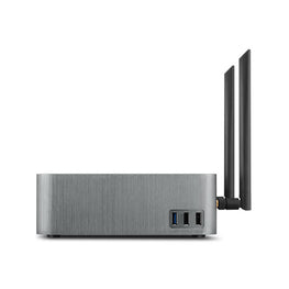 Ziddo X10 - 4K Streaming Media Player, Ziddo, Digital Players & Streamers - AVStore.in